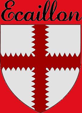 Mairie d'Ecaillon